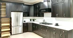 jobs kitchen design kitchen design full size of cabinets with hardware home decoration reviews kitchen kitchen and bath designer