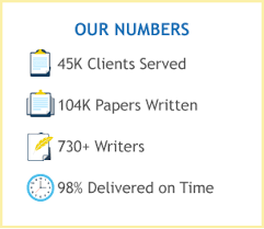 custom essay writing services provided by typeessayonline our statistics