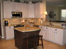 New Venetian Gold Granite Backsplash Ideas Dfw Granite Gallery