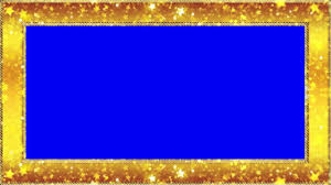 Animated Free Download Wedding Borders And Frames Animation Free Download Youtube
