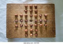Vintage Wooden Game Boards Wooden Board Game Stock Photos Wooden Board Game Stock Images 8