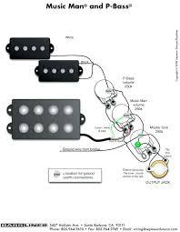 wilkinson bass humbucker wiring diagram wire center \u2022 Music Man Cutlass Wiring-Diagram at Music Man Axis Wiring Diagram