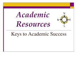 academic works ecu c fakepath academic resources at ecu