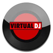 Virtual DJ Pro 2021 Crack With Serial Key Free Torrent