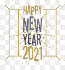 Find & download free graphic resources for happy new year 2021. 2021 Happy New Year Happy New Year 2021