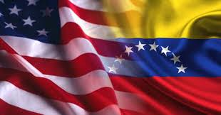 Image result for eeuu venezuela