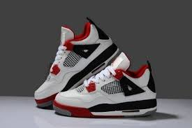 jordan shoes for girls white. jordan shoes for girls white and red r