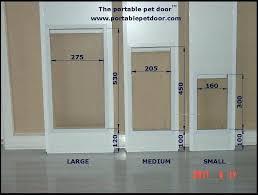 sliding door pet door best pet door for sliding glass door pet doors for sliding glass