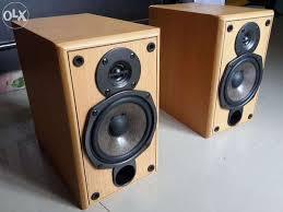 onkyo bookshelf speakers. onkyo d-n5 beautiful bookshelf speakers