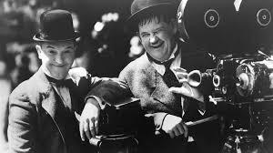 """Oliver Hardy, """"el Gordo"""" más entrañable del cine"""