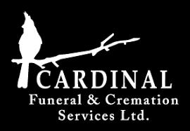 all obituaries