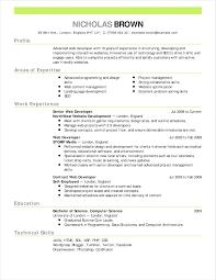 Sample Teacher Assistant Resume Sample Teaching Assistant Resume Teaching Assistant Resume Unique