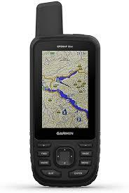 Garmin GPSMAP 66st, Rugged Multisatellite ... - Amazon.com