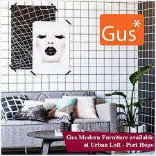 urban loft furniture. About Urban Loft - Port Hope Interior Design Furniture Upholstery I
