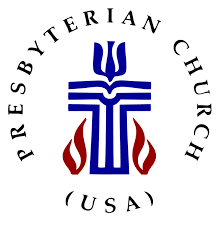 About Us – Community Presbyterian Church