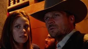 Image result for longmire harvest photos