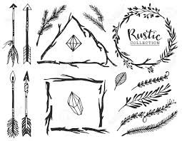 Arrow Feather Stock Images  Royalty Free Images   Vectors as well  as well  furthermore  additionally  in addition  further Decorative graphic arrows   Stock Vector   Colourbox moreover  also Arrow Clip Art Set On White Stock Vector 458005696   Shutterstock likewise Decorative arrows   Etsy further . on decorative arrow design