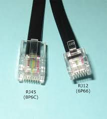rj10 wiring diagram rj10 automotive wiring diagrams description 71237 rj wiring diagram