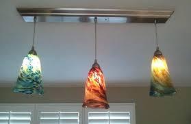 full size of home improvement custom blown glass pendant lights also white globe light seattle pendants