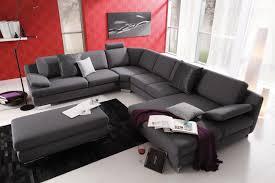 36 Angenehm Galerie Inspirationen Zum Sofa Modern Stoff
