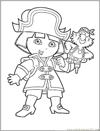 Small Picture Pirate Coloring Pages GetColoringPagescom
