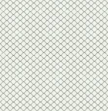 chain link fence wallpaper. Chain Link Fence Image Wallpaper I