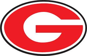 Georgia G Clipart