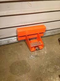image is loading gliderol domestic type roller shutter garage door defender