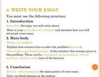 scientific method essay format learning disability essay scientific method essay format