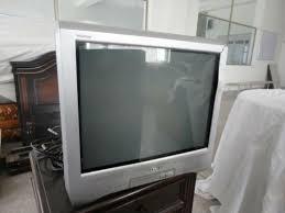 sony tv on sale. sony-trinitron-21inch-flat-screen-tv-for-sale sony tv on sale
