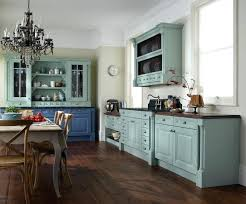 view in gallery incredible painted kitchen cabinet ideas remodeling refinishing cabinets