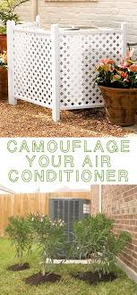 52 Ways To Improve Your Homes Curb Appeal  DIY Cozy HomeCheap Curb Appeal