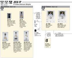 aiphone intercom wiring diagram aiphone image aiphone intercom wiring solidfonts on aiphone intercom wiring diagram