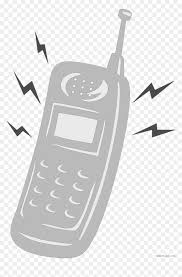 Available in png and vector. Svg Royalty Free Clipartblack Com Tools Free Black Cell Phone Ringing Png Transparent Png Vhv