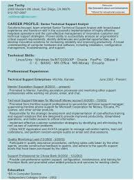 Sample Call Center Agent Resume Perfect Free Sample Cover Letter For