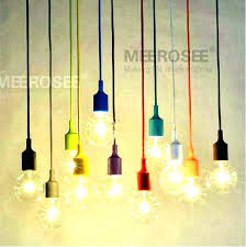 inexpensive pendant lighting s multi for kitchen shades industrial on