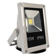 <b>Светодиодный прожектор</b> уличный <b>LFL</b>.<b>597.20</b> Imex (Германия ...