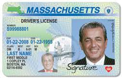 Drivers Western Attorneys Lawyer duilawyer Keeping An After For Amherst Ma License Oui - Massachusetts