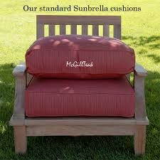 patio chair replacement cushions. Full Size Of Outdoor:outdoor Bench Cushions Clearance Outdoor Sunbrella Wicker Loveseat Patio Chair Replacement