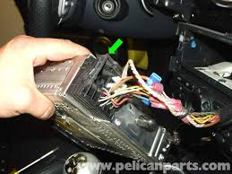 2004 mini cooper stereo wiring diagram schematics and wiring mini cooper radio wiring diagram nilza