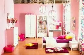 ikea girls bedroom furniture. Exellent Girls Ikea Girls Bedroom Furniture Interior Design Color Schemes Of And F