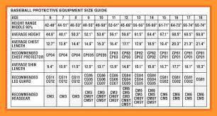 bat size chart 7 8 baseball bat size chart proposalsheet com
