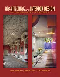 2 Architecture And Interior Design From The 19th Century Volume