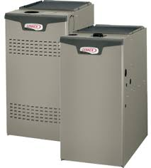 lennox gwm ie. minneapolis heating lennox gwm ie