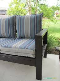 classy design outdoor furniture couch cushions set covers cushion with chaise patio couches l