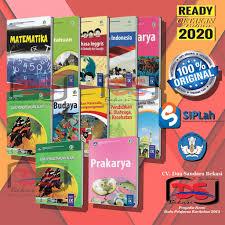 Download buku kurikulum 2013 revisi 2017 kelas 7 smp mts ayo. Buku Paket Bahasa Jawa Kelas 9 Kurikulum 2013 Erlangga Cara Golden
