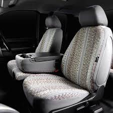 2017 gmc sierra seat covers new fia gmc sierra 1500 2017 wrangler series seat covers