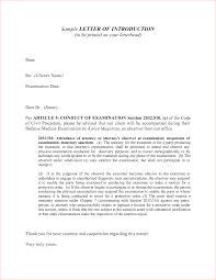 Sample essay writing tagalog   Custom Writing at     SlideShare