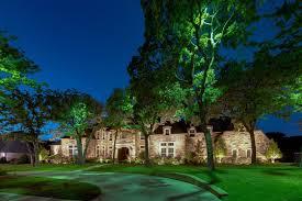 um size of landscape lighting landscape lighting supply co outdoor string lighting texas outdoor lighting