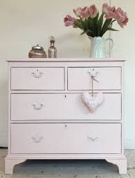 shabby chic chest of drawers. With Shabby Chic Chest Of Drawers